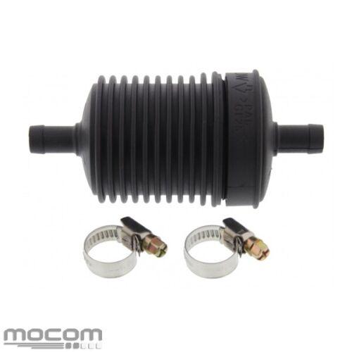 Lenkungsfilter Filter für Lenkgetriebe Servolenkung Ø12mm Audi VW Volvo BMW Ford