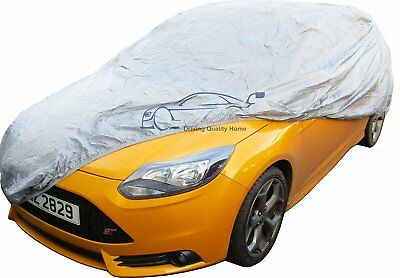 Stormforce Waterproof  Car Cover for Mercedes E Class  W211//212