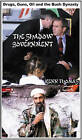 The Shadow Government: 9-11 and State Terror by Len Bracken (Paperback, 2002)
