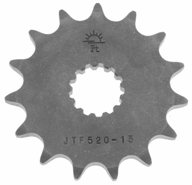 JT SPROCKET 16 TOOTH JTF520.16