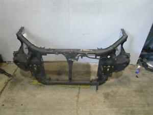 Radiator-Core-Support-Nissan-Quest-2004-04-2005-05-2006-06-2007-07-08-09-1013247