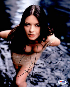 Can not catherine zeta jones sexy pictures