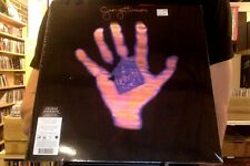 George Harrison Living in the Material World LP sealed 180 gm vinyl RE reissue