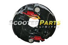 Torque Spring 1500 RPM For 50cc 90cc Can-am Bombardier DS50 DS90 Quest Atv Quad