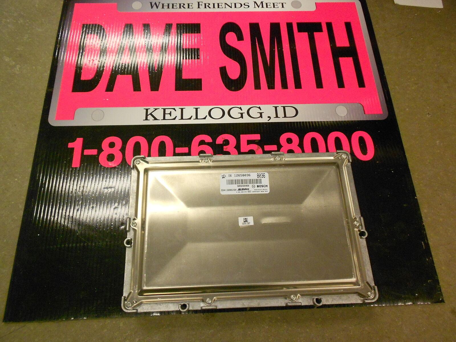 American Shifter 285229 Shift Knob Black 5 Speed Shift Pattern - Gas 15 Orange Metal Flake with M16 x 1.5 Insert