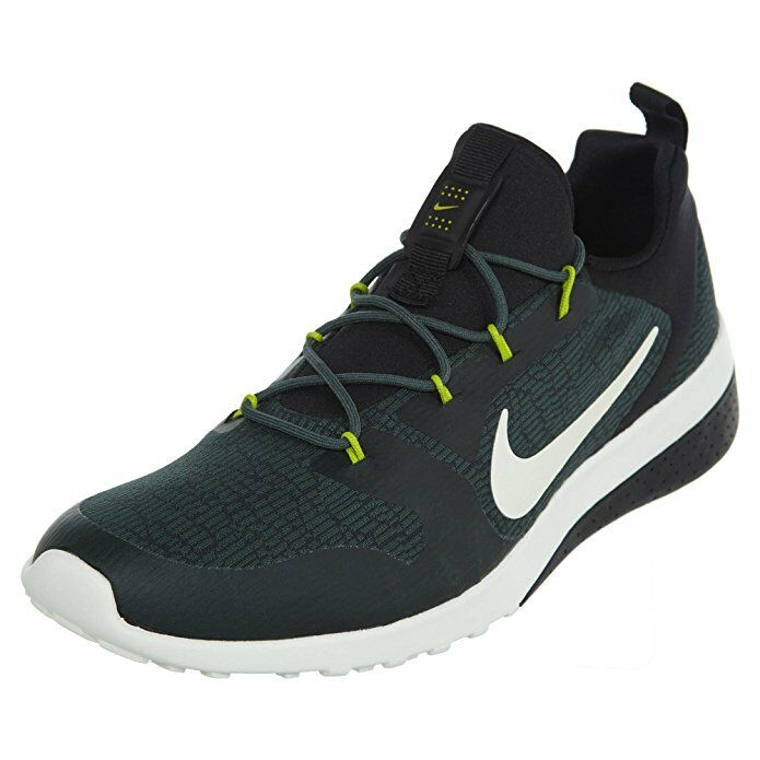 NIKE MEN CK RACER ATHLETIC/RUNNING SHOES SIZE 13 Price reduction best-selling model of the brand