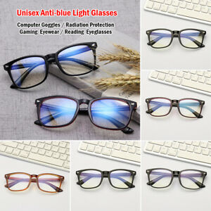 Mirror-Gaming-Computer-Goggles-Anti-blue-Light-Glasses-Radiation-Protection