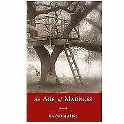 An-Age-of-Madness-By-Maine-David