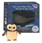 The Owl Who Was Afraid of the Dark Book & Plush Set by Jill Tomlinson (Novelty book, 2014)