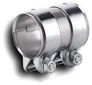 Rohrverbinder Abgasanlage HJS 83 12 2860