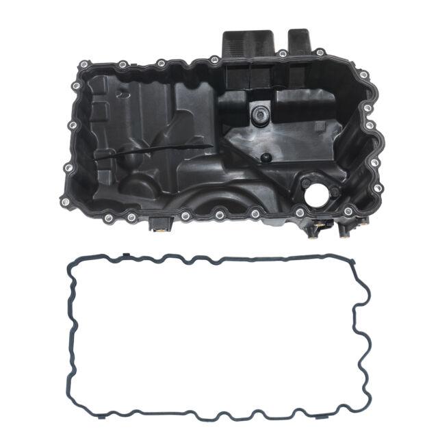 Neu Ölwanne Für BMW E84 E89 F10 F10N F22 F23 F30 F30N F31 F32 F33 11137618512