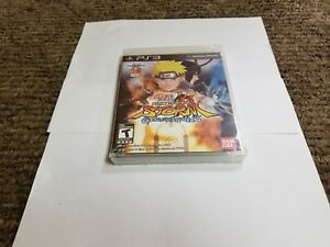 Naruto-Shippuden-Ultimate-Ninja-Storm-Generations-Sony-PlayStation-3-2012-new