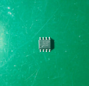 Bit3267 current mode led driver sop-8 BITEK
