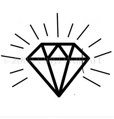 blue-n-white-diamonds