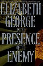 In the Presence of the Enemy, George, Elizabeth, Good Book