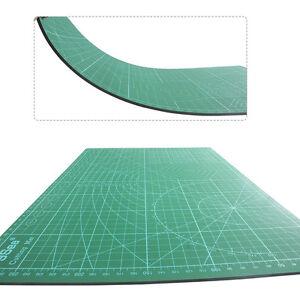 A3 Mat Cutter Engraving Plate Cutting Mat Cutting Board