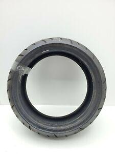 Bridgestone Battlax T30 190/50 ZR17 M/C (73W) Pneu Pois 2015 R #15