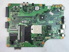 FOR DELL Inspiron 15 M5030 3PDDV CN-03PDDV AMD Motherboard Test OK Free Shipping