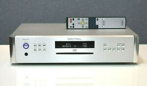 ROTEL-RCD-1520-Britisher-High-End-CD-Player-mit-Zubehoer
