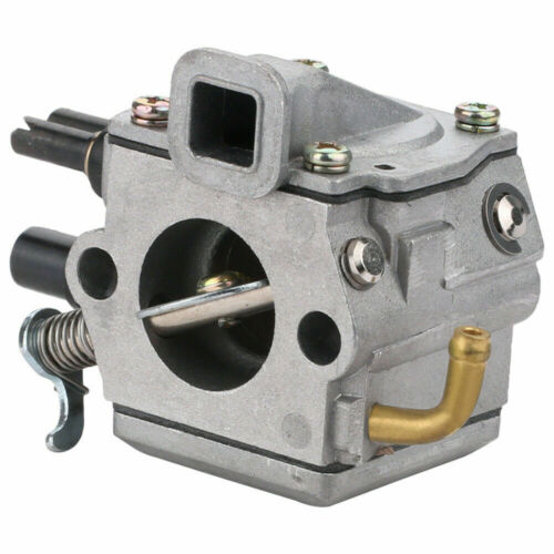 Carburetor Air Filter Carb For Stihl Chainsaw MS340 MS360 034 036 1125 120 0651