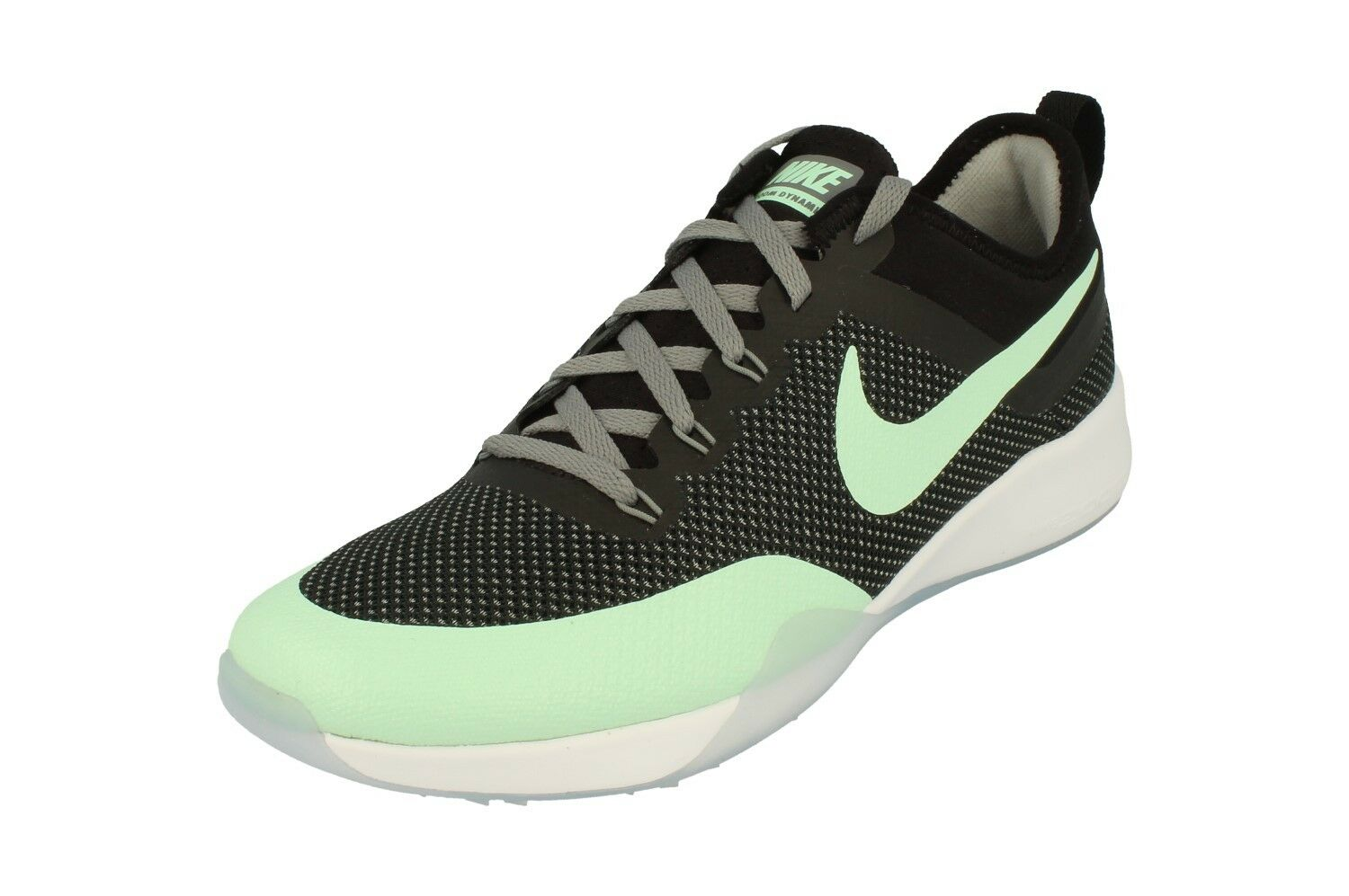 Nike Womens Air Zoom Tr Dynamic Running Trainers 849803 Sneakers Shoes 009