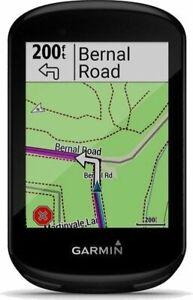 Garmin Edge 830 GPS Bike Cycling Computer