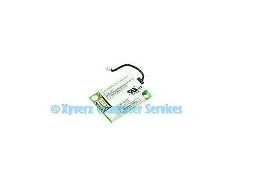 Genuine Dell Latitude D620 D820 PP18L Laptop Modem Card 56K 0H9379 H9379