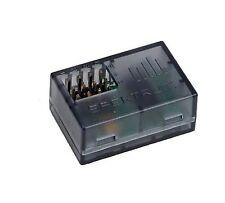 Spektrum Telemetry On Board Module Only SPM1325 - Brand New