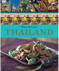World Kitchen - Thailand by Lulu Grimes (Paperback, 2010)