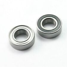 AHZ R/C Ceramic Dual Shield Bearings 8x16x5mm (2pcs) - AHZ-688-ZRS-C-2