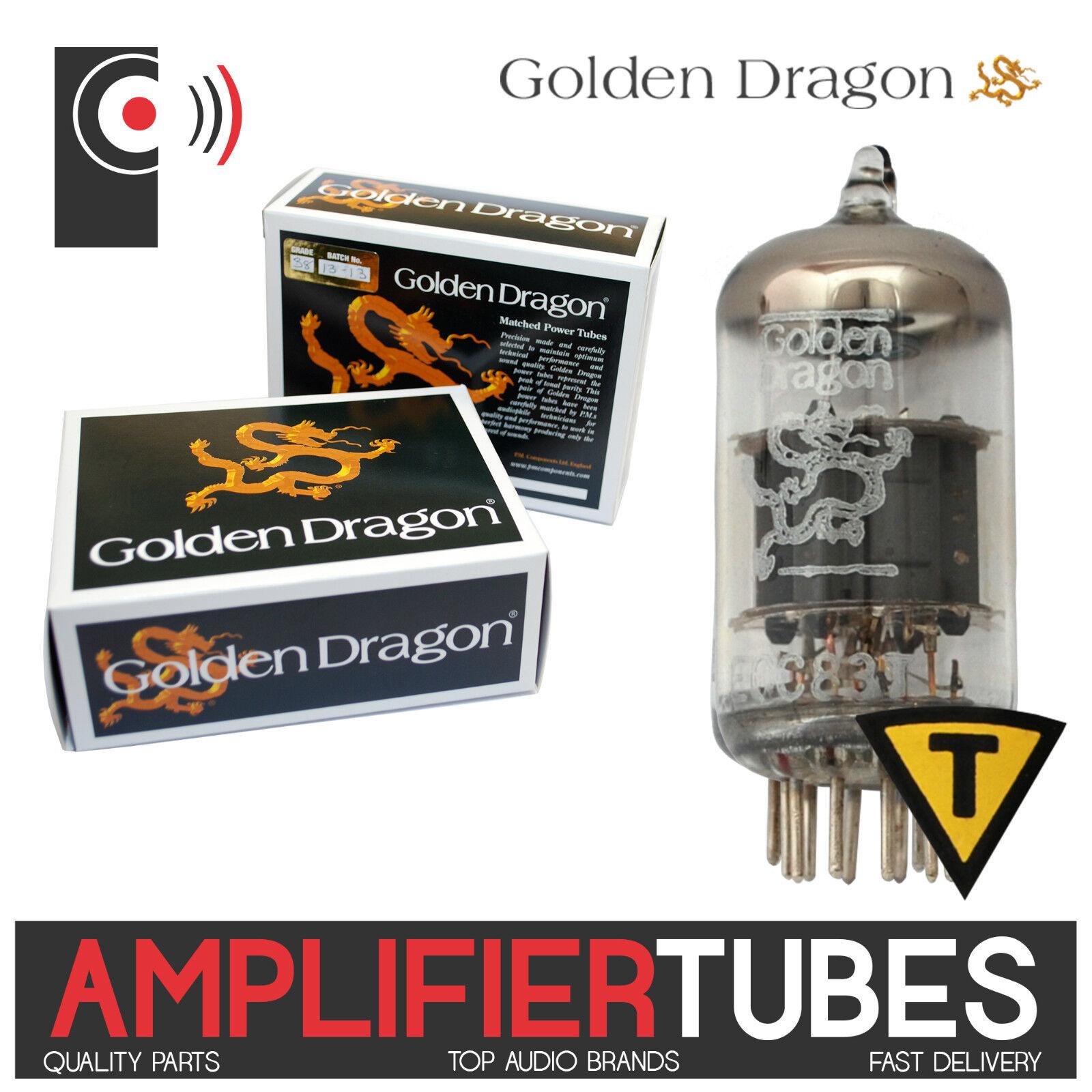 Golden dragon e83cc 013 best steroid to increase libido