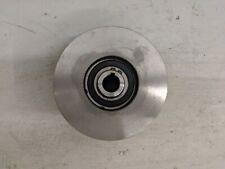 Hoc Gx200 Plate Compactor Clutch Tamper Clutch 1 Year Warranty