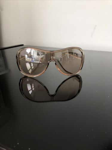 ysl sunglasses women TAN