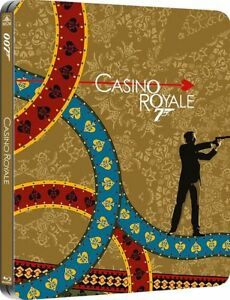 JAMES-BOND-CASINO-ROYALE-STEELBOOK-BLU-RAY