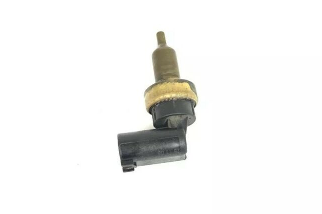 Genuine 0041539728 Engine Coolant Temperature Sensor