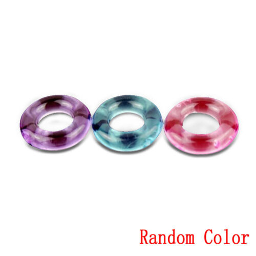 Adult/_Toy/_Male/_Super/_Stretchy/_Rings/_ED/_Solution/_Tool/_Strong/_Stay/_Hard/_Donut/_Cock