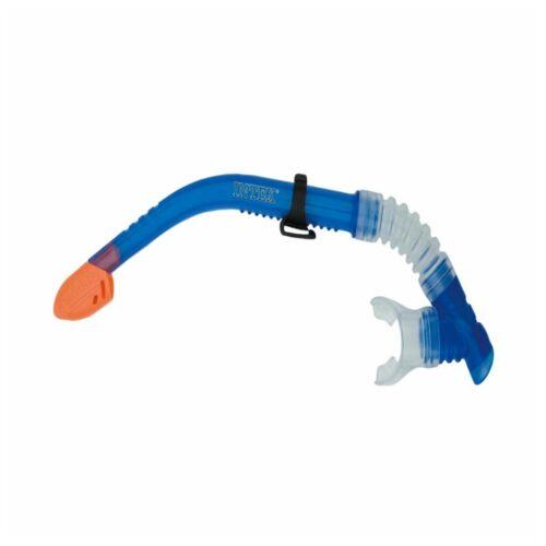 Intex - Boccaglio Easy-Flo 3, Colori Assortiti