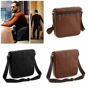 6c06eab5322d Ipad iPad Bag With Strap Shoulder Bag Tablet Carry Case Messenger ...
