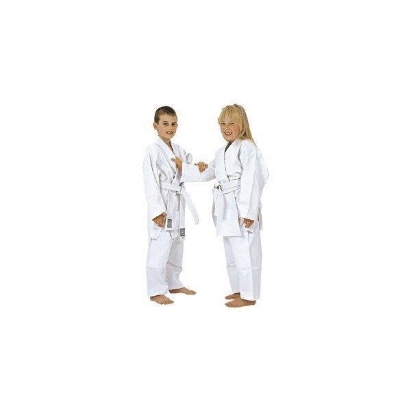 Judo Gi Todai von Hayashi. 100% Baumwolle.150 Baumwolle.150 Baumwolle.150 od. 160cm. Judoanzug, Ju Jutsu 1a0538