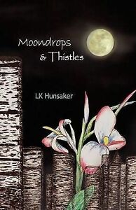 Moondrops-amp-Thistles-Brand-New-Free-P-amp-P-in-the-UK