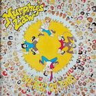 Best of Times 12 Inch Analog Murphy's Law LP Record