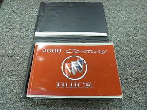 2002 buick lesabre repair manual pdf