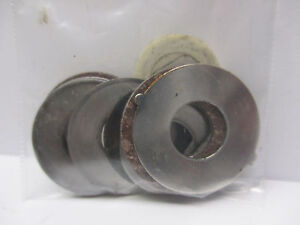 Jack USED NEWELL CONVENTIONAL REEL PART P-338 F