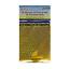 10-hojas-de-laminas-de-transferencia-Pick-amp-Mix-Colores-Purpura-Estrella-de-Oro-Plata-Stix-2-57369 miniatura 1