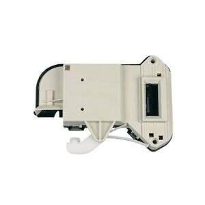 cierre-magnetico-Rele-Para-Puerta-Interruptor-EMZ-Lavadora-MIELE-6811182
