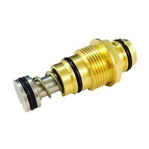 D&#039;Origine Karcher Laiton Piston de commande déchargeur (4553180 4.553-180.0)  </span>