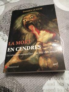 Livre-La-Mort-En-Cendres-Damien-Le-Guay-La-Cremation-Aujourd-hui