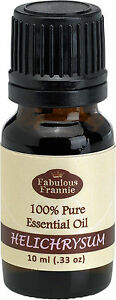 HELICHRYSUM-10ml-Pure-Therapeutic-Essential-Oil-BUY-3-GET1-FREE-Fabulous-Frannie