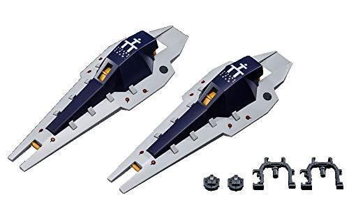 MG 1//100 Gundam TR-1 Heizuru Break for the shield booster expansion set