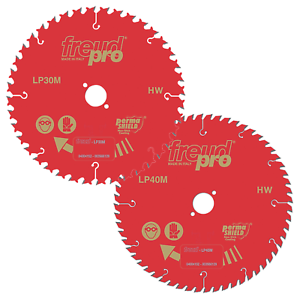 Freud tct circular chop mitre saw blade 216mm x 30mm for milwaukee image is loading freud tct circular chop mitre saw blade 216mm greentooth Image collections